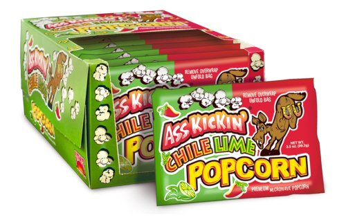 ass_kickin'_chili_lime_popcorn